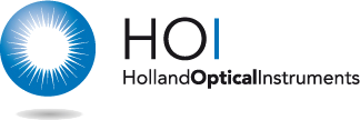 Holland Optical Instruments logo